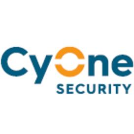 Big cyone