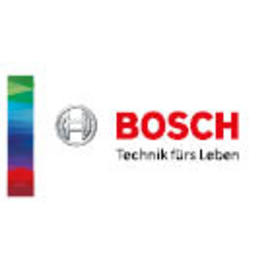 Big bosch%2bpackaging%2bsystems%2bag