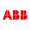 Small abb