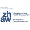 Small 140x140px zhaw lifesciences facilitymanagement