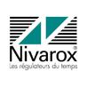 Nivarox