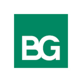 Big bg