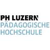 Pädagogische Hochschule Luzern