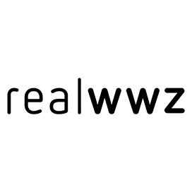 Big big realwwz