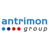 ANTRIMON Group AG_Professionals