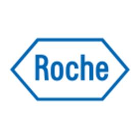 Big roche