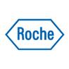 Small roche