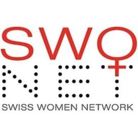 SWONET (SWISS WOMEN NETWORK), femdat – Das Frauenkarriereportal