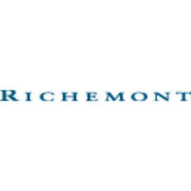 Big richemont