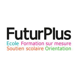Big futurplus