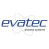 EVATEC AG