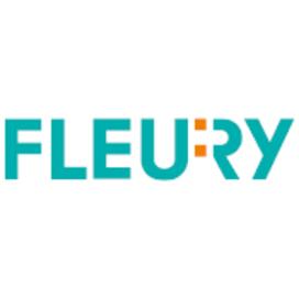 Big fleury
