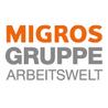 Migros Gruppe Arbeitswelt