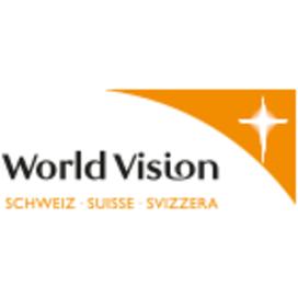 Big worldvision web