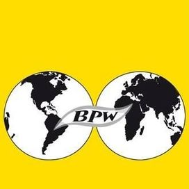 BPW Business and Professional Women