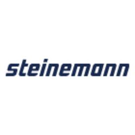 Big steinemann