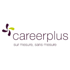 Big careerplus