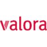 Valora Schweiz AG