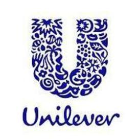 Big profil unilever