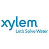 Xylem Europe GmbH