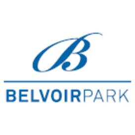 Big belvoirpark
