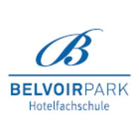 Big belvoir