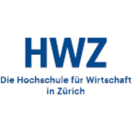 Big hwz