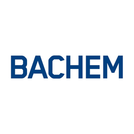 Big bachem web