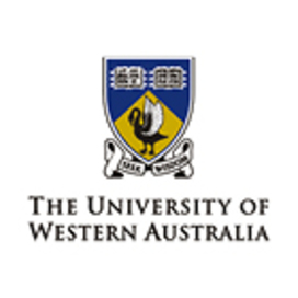 Big university%2bof%2bwestern%2baustralia