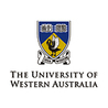 Universitywestern
