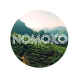 Big nomoki