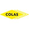 Colas Suisse SA