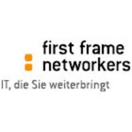 Big first%2bframe%2bnetworkers%2bag
