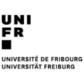 Universität Freiburg / Université de Fribourg