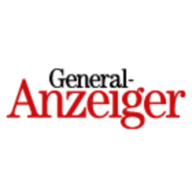 General Anzeiger