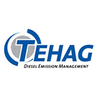 TehagTehag Engineering AG Engineering AG