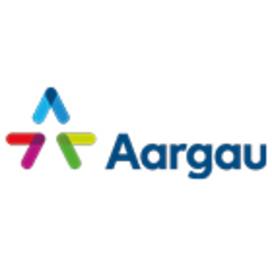 Big aargau%2btourismus