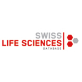 Swiss Life Sciences