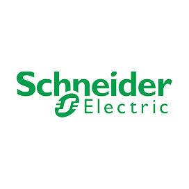 Big schneider%2belectric
