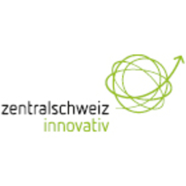 InnovationsTransfer Zentralschweiz ITZ