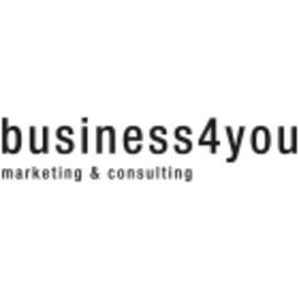 Big business4you web