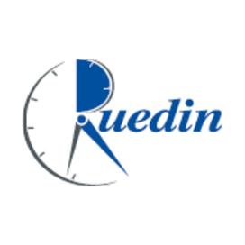 Big ruedin