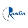 Ruedin