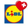 Lidl Schweiz logo