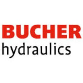 Big bucher%2bhydraulics