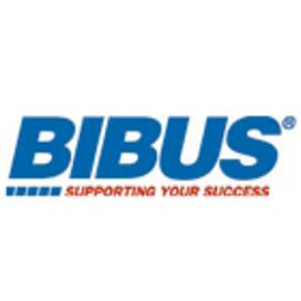 Big bibus