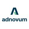 Adnovum Informatik AG