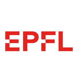 Big web 140x140px logo epfl