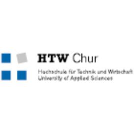 HTW Chur - Hochschule für Technik und Wirtschaft
