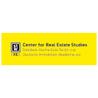 CRES - Steinbeis-Transfer Institut